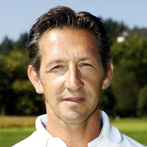 KLAGENFURT,AUSTRIA,13.SEP.11 - SPORT DIVERS, GOLF - Golfclub Klagenfurt-Seltenheim, Fototermin. Foto: GEPA pictures/ Wolfgang Jannach